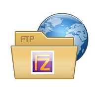 ftp://ftp.grubertool.com